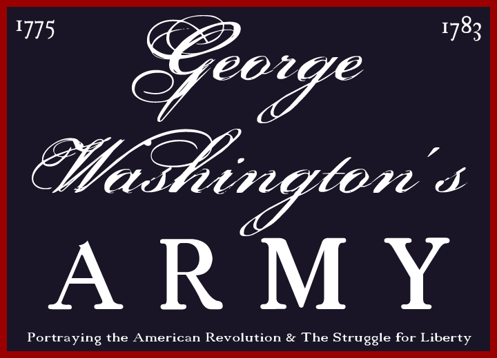 the american heritage as created by the revolutionary war years American revolution the war of independence waged by the american colonies against britain influenced political ideas and revolutions around the globe, as.